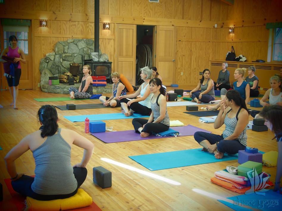 yoga-retreat-leavenworth