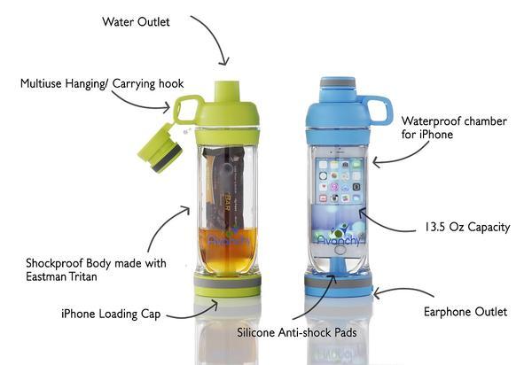 Bottle_Details_grande