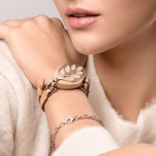 silver_bracelet01_grande_c684b74c-5a2a-46a3-bbc4-6f90b02442bd_grande