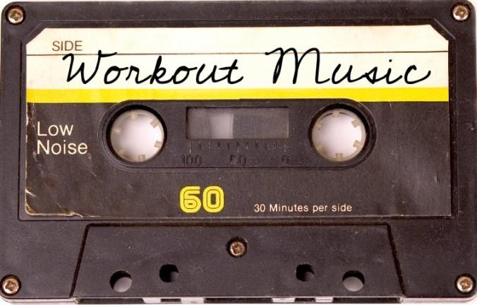 workout-music-e1426796238527