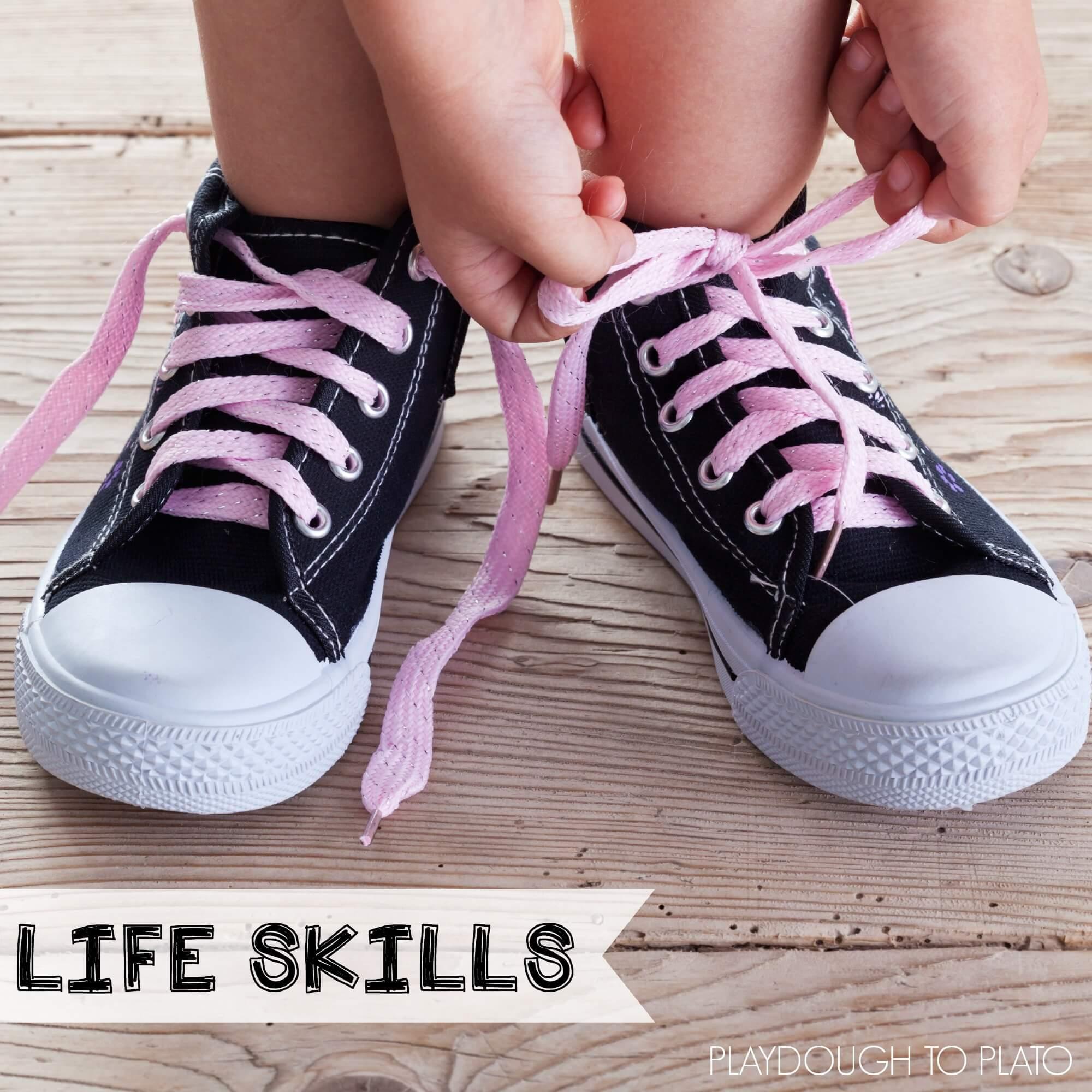 Preschool-Life-Skills