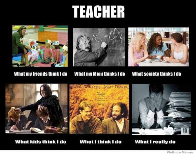 teacher-what-i-think-i-do